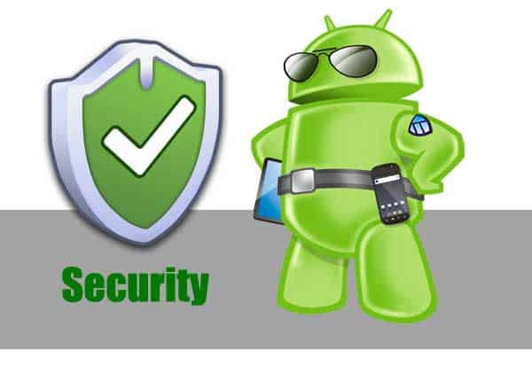 How to Protect Your Android Device from Malware