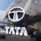 Tata Sons raise Rs 2,600 crore from Tata Power seeks shareholders'