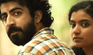 Malayalam film Kappela to be remade in Telugu After Ayyappanum Koshiyum