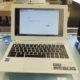 FASCINATING AND INTRIGUING LAPTOPS