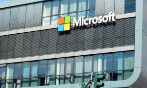 The inspirational story of Microsoft empire