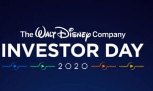 Disney brings new content, but increases prices