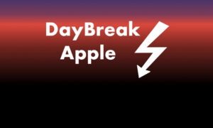 🙍🏻‍♂️ iPhone 12 battery weak |  🙍🏻‍♀️ iPhone 12 cellular network is weak