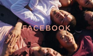 Will Facebook Smash?  FTC sees illegal social media monopoly