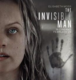 The_Invisible_Man_(2020