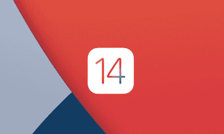 Apple distributes iOS 14.3 and iPadOS 14.3 GM to developers