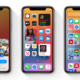 iOS 14.3 and iPadOS 14.3 available in a new RC version for developers