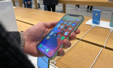 This is how much the iPhone 12 / iPhone 12 Pro costs