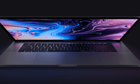 14 inch MacBook Pro with mini-LEDs soon, new MacBook Air later?