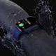 Video shows extremely rare Apple Watch prototypes