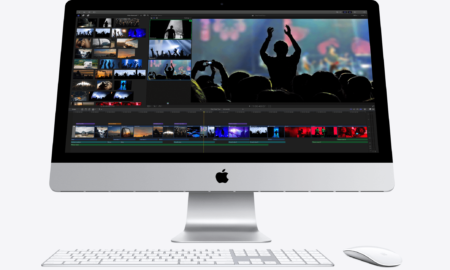Two new iMacs for 2021?