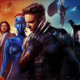 Evening entertainment?  X-Men-Movies reduced on iTunes