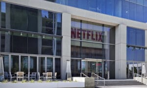 Netflix is getting more expensive, will you stick with it?