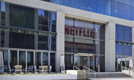 Netflix is ​​getting more expensive, will you stick with it?