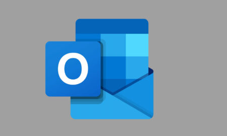 Outlook is to be reborn as a web app