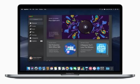 Amphetamines can stay in the Mac App Store