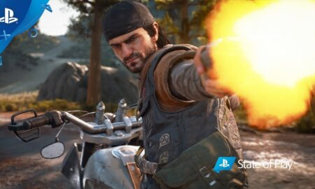 Sony confirms more Playstation titles for PC