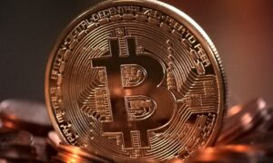 3 Secure Platforms for Trading Bitcoins - Beginner's Guide