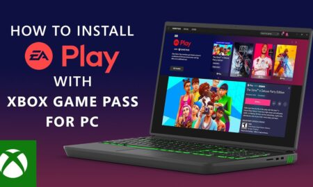 EA Play has now come to Game Pass for PC