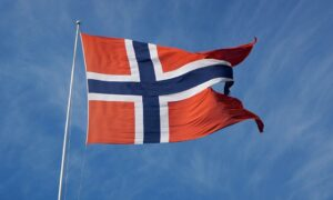 Norway shuts down again - Disaster for restaurants