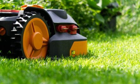 Smart garden gadgets, speakers and more are now cheaper at tink!