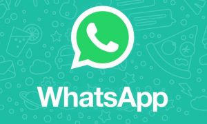 How to Use WhatsApp Web on Tablet, PC, or Laptop