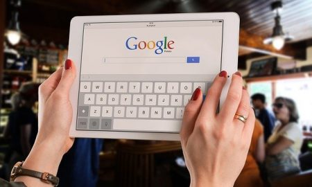 How To Use Google Advanced Search